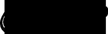 【応援メッセージ】@大須演芸場2DAYS:鈴村 一也・東海テレビ「黄金鯱伝説グランスピアー」の妖神オソガイ・黒鯱役の声優や「忍者ボイメンくん」のナレーションなどを務めるナレーター | ロクディム:6-dim+|即興芝居×即興コメディ|この瞬間を一緒に笑おう