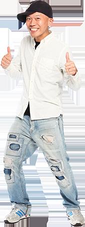 member_ryo-chin_001