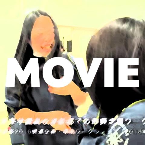 【動画】ふたば未来学園高校演劇部ワークショップ:2016年11月7日