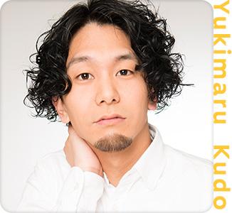 ロクディム全国縦断ツアー「RAINBOW TOUR 2018」大分公演ゲスト:工藤佑樹丸
